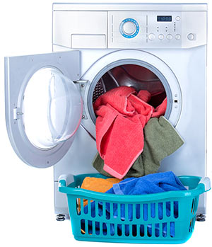 Berkeley dryer repair service
